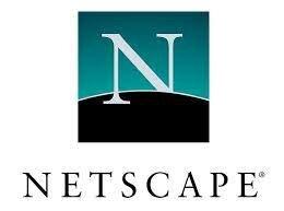 Creación de Netscape.
