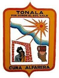 Fundación de Guadalajara-Tonalá