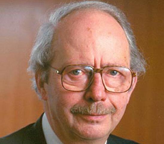 Teoría Estructuralista (Ralph Dahrendorf)