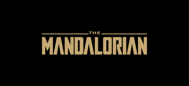 The Mandalorian Was The First Usage Of 360-Degree LED Screen