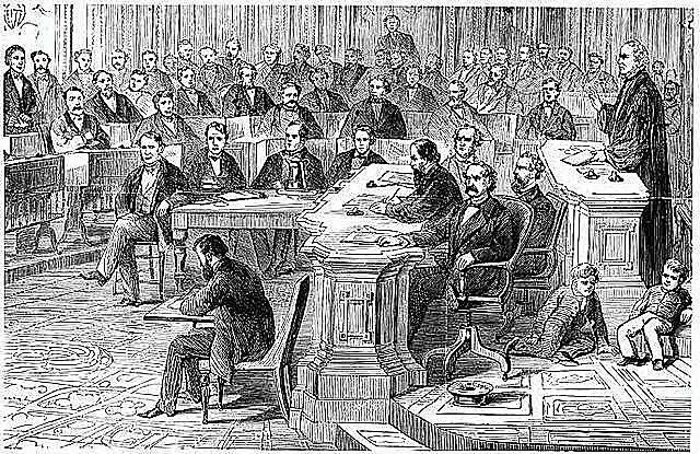 Juicio de residencia a Nuño Beltrán