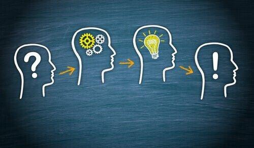 Teoría Del Comportamiento (Abraham Maslow)