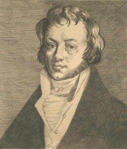 Peter Peregrinus de Maricourt