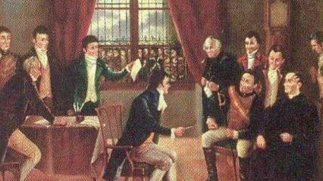 Año 1825