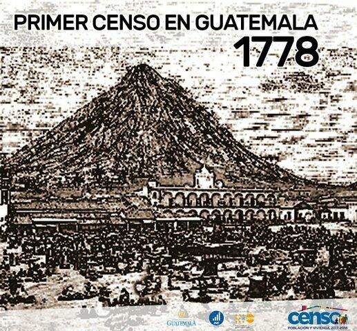 Año 1880