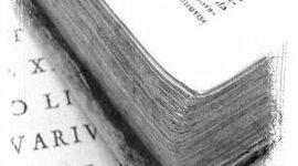 Línea de Tiempo: Hechos Socio Históricos de la Literatura Costarricense timeline