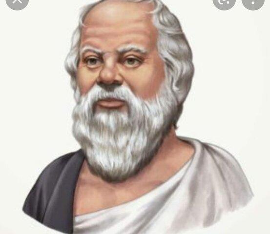 El año 450 a.C