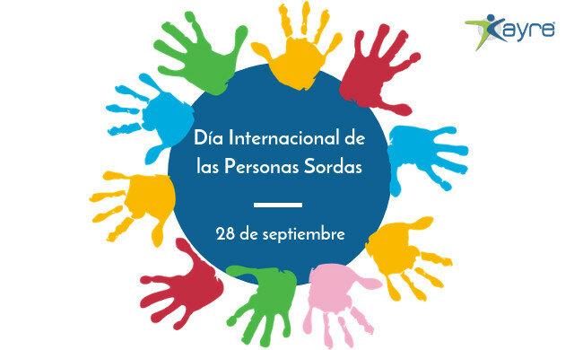 """Instituto Nacional para Sordos """"INSOR"""