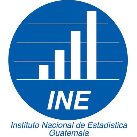 Fundación de sección de estadística en Guatemala