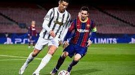 Deporte de futbol timeline