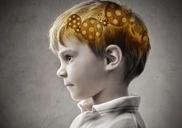 Piaget: Las estructuras mentales dependen de un ambiente social apropiado e indispensable para que las potencialidades del sistema nervioso se desarrollen