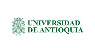 Foro Salud Siglo XXI, Universidad de Antioquia y el Ministerio de Salud