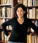 Cambio en la literatura costarricense