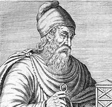 Arquímedes,