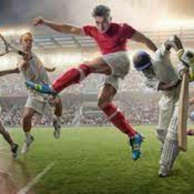Deportes mejor aceptados por la Sociedad timeline