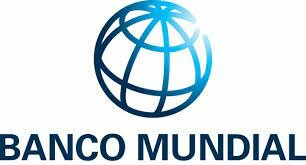 Banco mundial  y OPS
