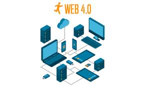 Web 4.0.