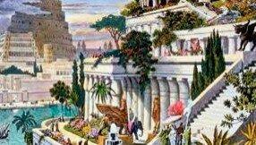 BABILONICOS