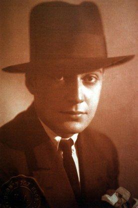 Max Jiménez Huete