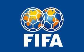 Fundación de FIFA Francia
