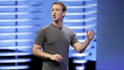 Personaje HDI-Mark Zuckerberg