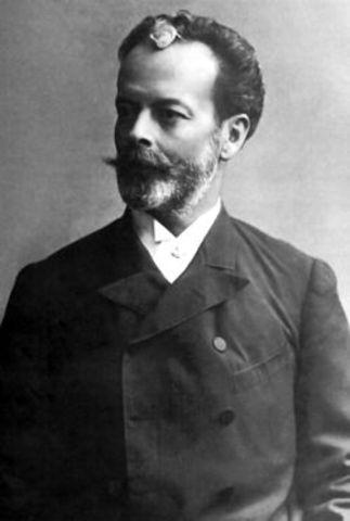 Nicolás de Pierola