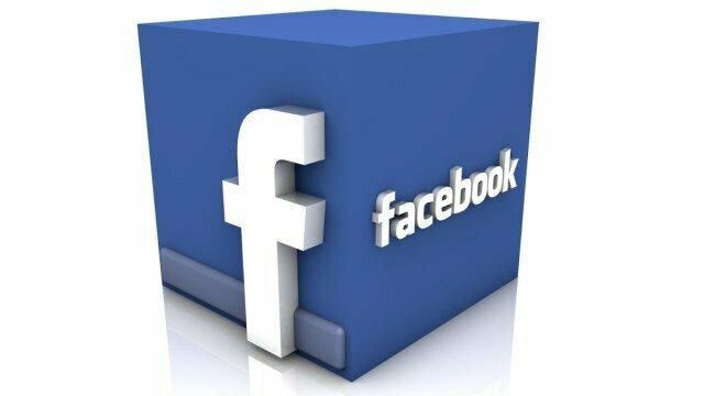 Hecho significativo HDI-Facebook