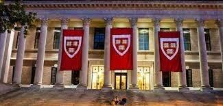 Informe de Harvard