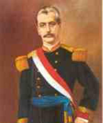 Miguel Iglesias