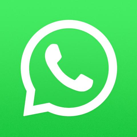 HDI-Whatsapp