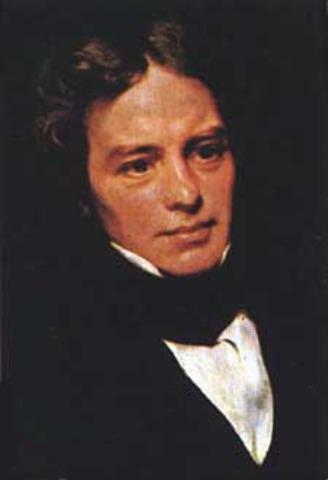 Michel Faraday