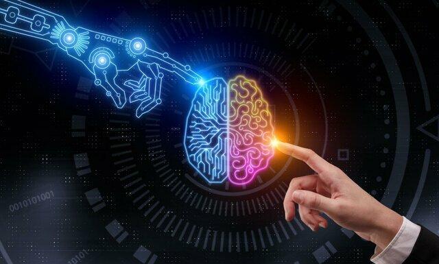Problemática HDI-Inteligencia artificial (IA)