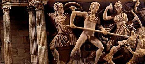 Aportes de las antiguas civilizaciones a la administración