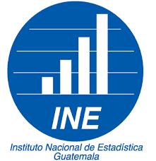 Primera Comisión Nacional de Estadística,