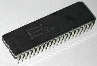 Microordenador