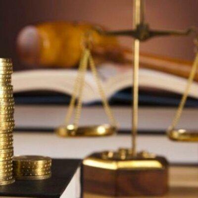 Evolución histórica del Derecho Mercantil timeline