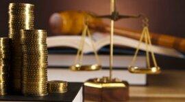 Trazando la historia del derecho mercantil timeline