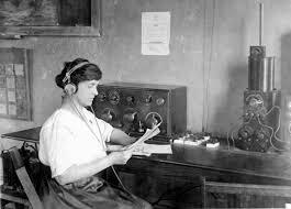 La radio en la educación