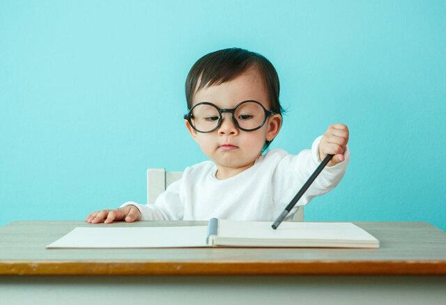 Aprendre a escriure i llegir