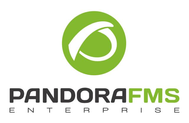 Conoces Pandora FMS