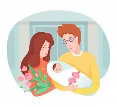 Naixement