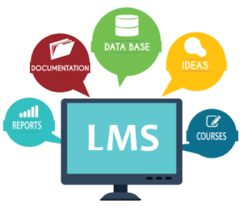 Sistemas de gestión de aprendizaje