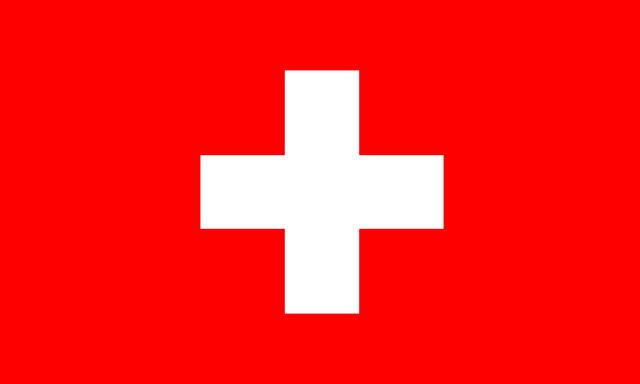 Tinc la nacionalitat Suïssa