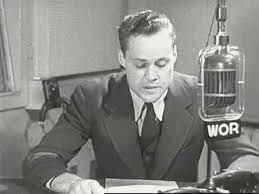 Radiowave Broadcasting