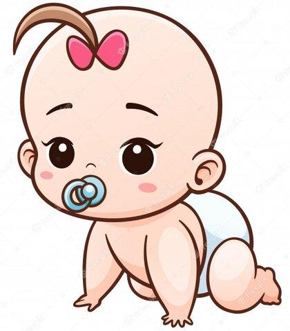 naixement 22 d'Agost de 2008