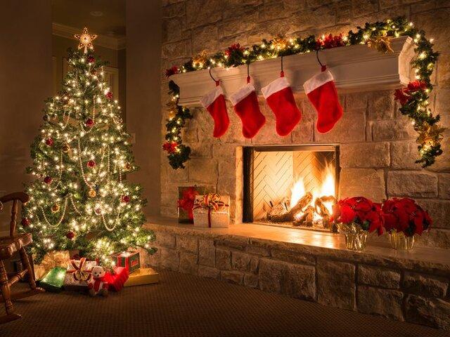 primer nadal