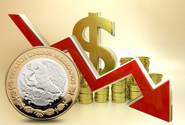 Crisis econòmica global (econòmic)