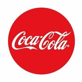 Primera Paraula - CocaCola