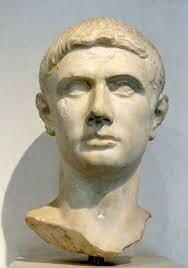 Juli Cèsar es assassinat