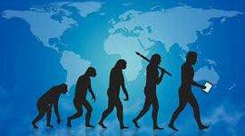 Technological developments timeline